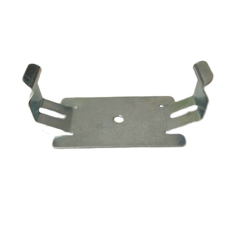 Small Sheet Metal Wire Forming Spring Clips Fasteners - Buy Small ...