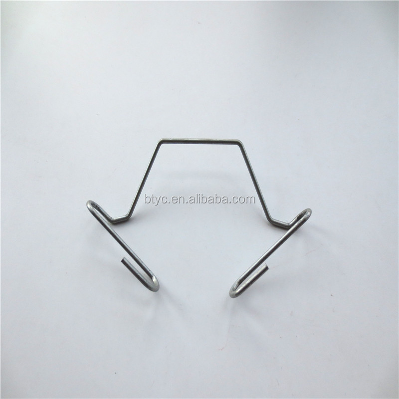 Spring Clips For Frames, Spring Clips For Frames Suppliers and ...