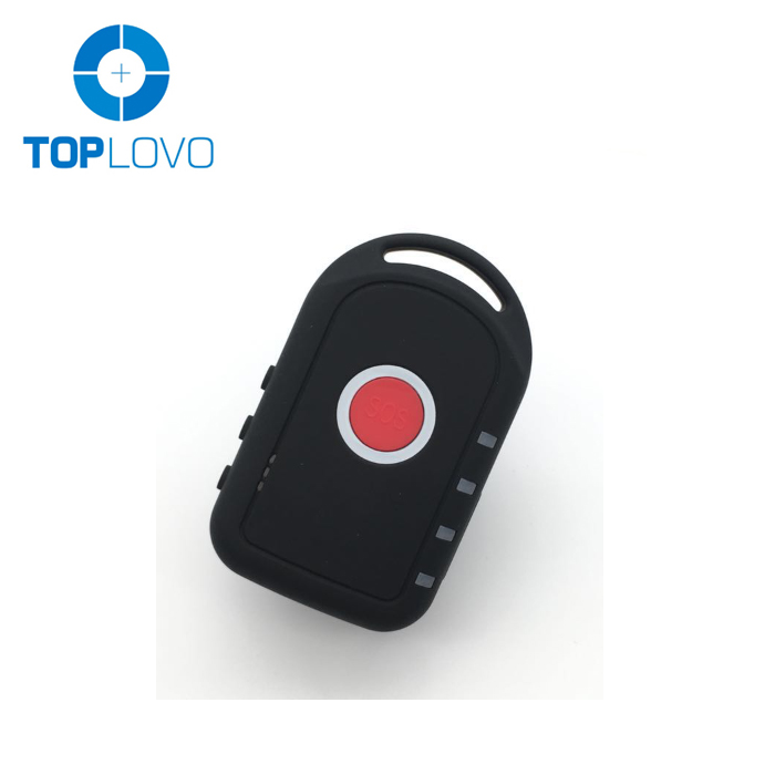 Gps Personal Tracker In Outdoor Sport Hiking - Buy Gps Personal Tracker,Gps  Tracker In Outdoor Sport,Hiking Gps Tracker Product on Alibaba com