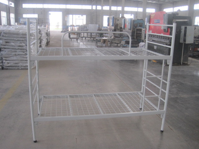 Wholesale kids double deck bed design furniture double for Cheap double deck bed