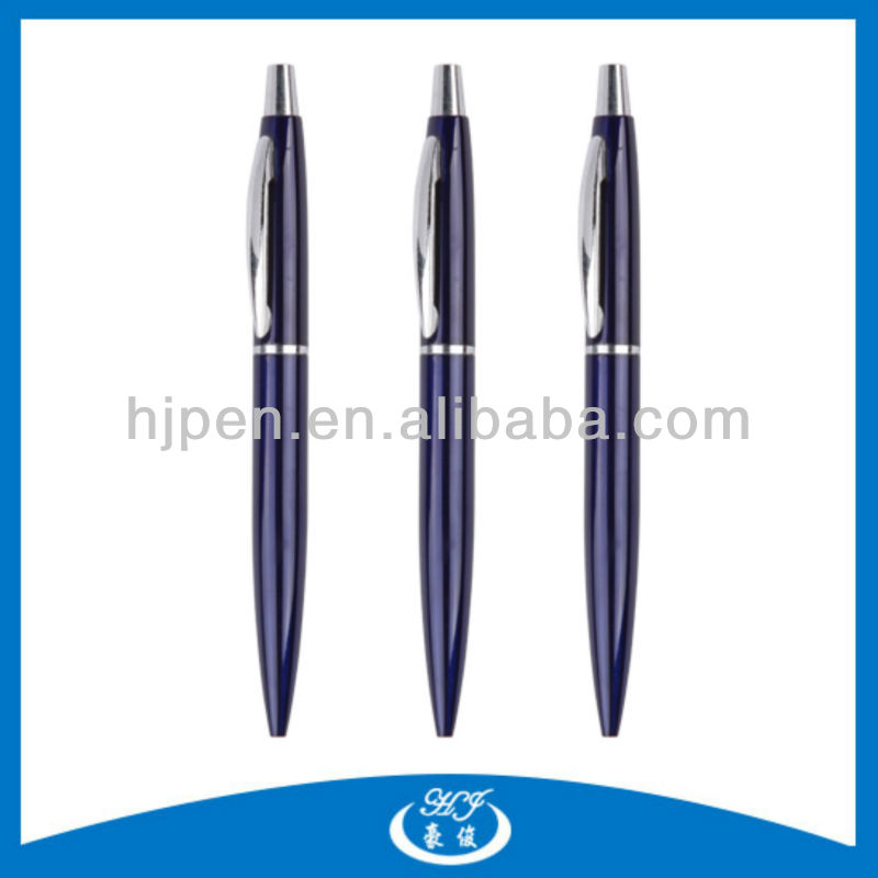 Simple For Your Life Ball Pointer Pen