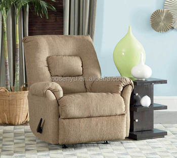 Hot Sale Modern Design Lazy Boy Relax Recliner Sofa For Living Room Use -  Buy Lazy Boy Sofa,Recliner Sofa,Relax Sofa Product on Alibaba.com