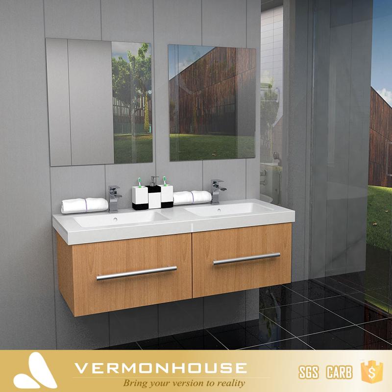 Novo armário de banheiro à prova d água com preço baratoPenteadeiras pa -> Armario De Banheiro A Prova DAgua