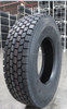 hot size for the Middle East Market, 315/80R22.5 truck tire factory