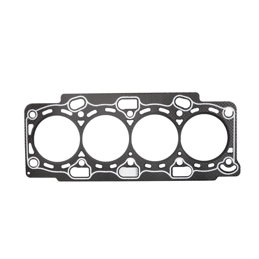 Oem Md177329 Md177339 Md177341 Md184399 Md313674 High Quality 4g93 Engine Diagram Cylinder Head Gasket For
