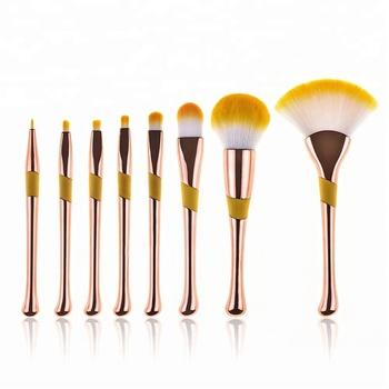 604ec8e32aa9 Baseball Girl Professional Cosmetic Cosmetics Best Makeup Make Up Brush Set  - Buy Make Up Brush Set,Makeup Brush Set Professional Cosmetic ...