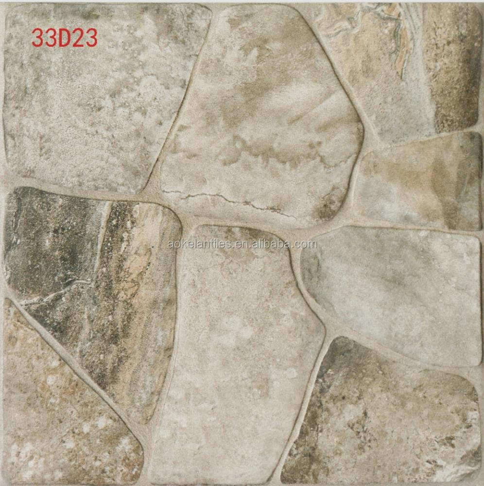 Bamboo floor tiles bamboo floor tiles suppliers and manufacturers bamboo floor tiles bamboo floor tiles suppliers and manufacturers at alibaba dailygadgetfo Gallery