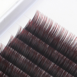 91ce64ee1e8 Distributor Indonesia Eyelash Extension Wholesale, Extension Suppliers -  Alibaba