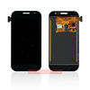 Phone Accessories Touch Screen Digitizer LCD Display Assembly For Samsung Galaxy J1 ace J110