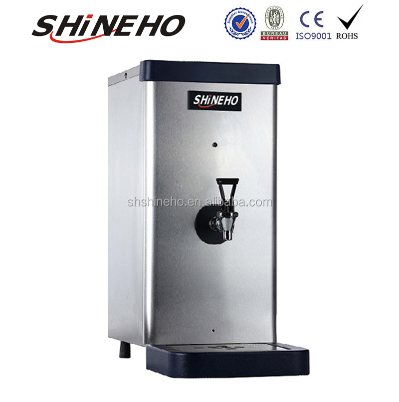 F019 Electric13L Hot Water Boiler For Hotel/Restaurant, View water ...