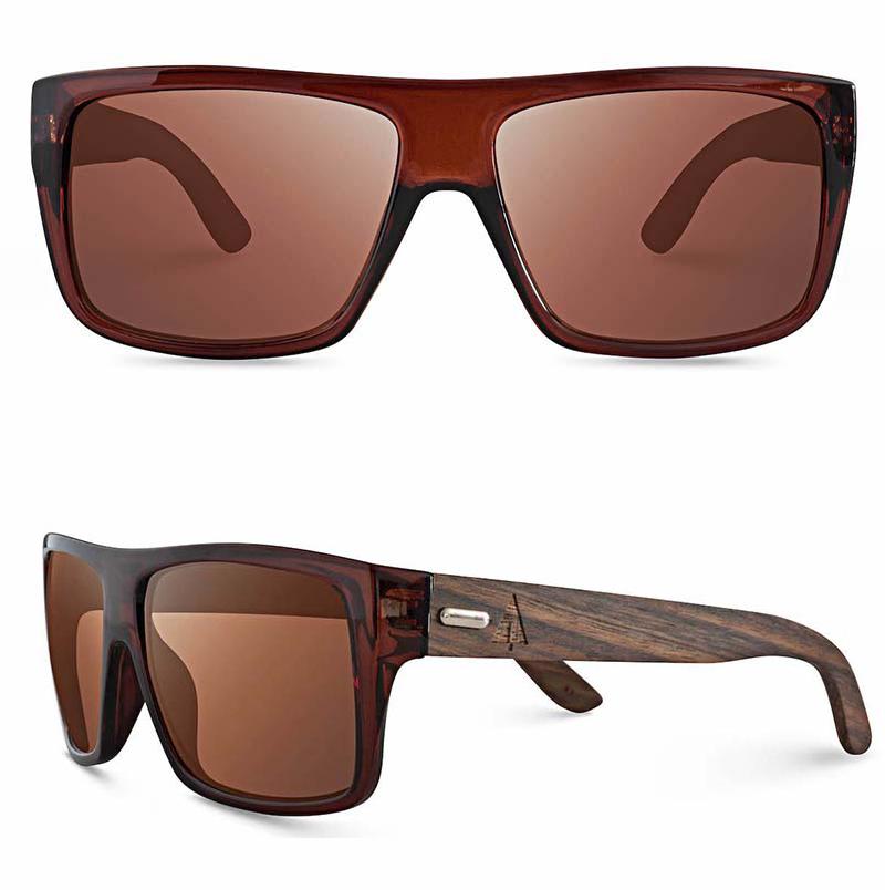 2020 top vendendo sua própria marca de design óculos de sol óculos de armação de plástico pc