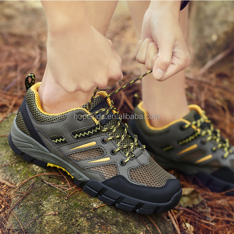 Cheap outdoor activities Breathable Running for shoes I88rUg