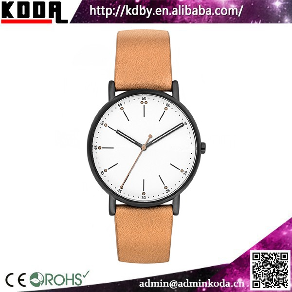 Details Watches Omax Quartz Watch Stainless Steel Japan Movt