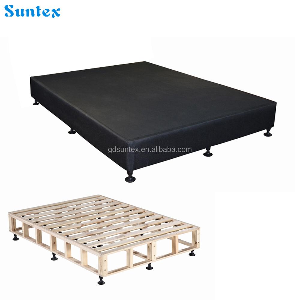 Venta al por mayor aristas muebles camas-Compre online los mejores ...