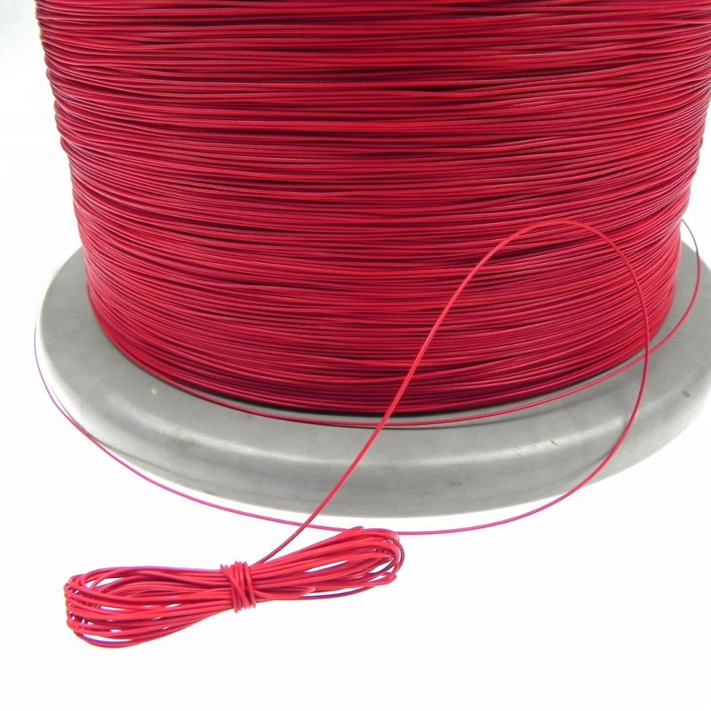 32awg Stranded Wire, 32awg Stranded Wire Suppliers and Manufacturers ...