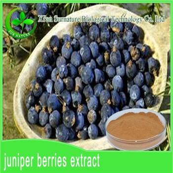 Supplying Juniper Berries Powder From Juniper Berries Buy Juniper