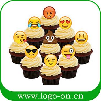 https://sc01.alicdn.com/kf/HTB1EexgSFXXXXbeXVXXq6xXFXXXU/Happy-Birthday-with-Emoji-Design-Paper-Cake.jpg_350x350.jpg