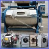 industrial sheep wool cleaning machine for sale