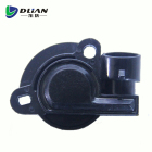 High Quality For Car LADA 21121148200 Auto Throttle Position Sensor TPS