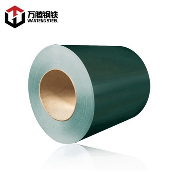 Color Coated Aluminum Coil for Interior Decoration Aluminum Composite wall clading