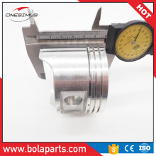 China Manufacture 13101 16010 cheap price cast car aluminum Engine parts Piston