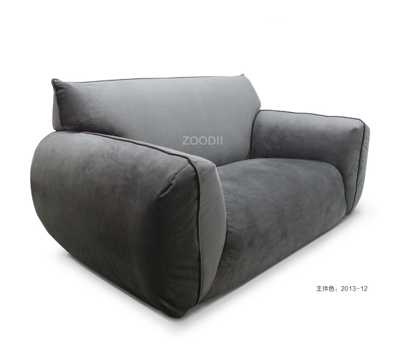 Sofa New Style new style sofa,latest chesterfield sofa for living room furniture