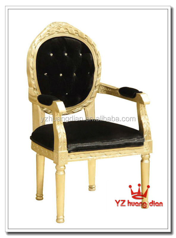 Chesterfield Chairs Type Diamond Button Wood Carved Bentwood Dining Chairs  For Sale   Buy Modern Dining Chairs,Chesterfield Dining Chair,Colorful  Bentwood ...