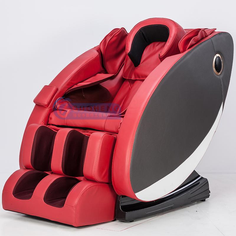 Fine Healthcare Massage Chair Parts 4D Zero Gravity Space Buy Massage Chair Parts Vending Massage Chair India Massage Chair Product On Alibaba Com Machost Co Dining Chair Design Ideas Machostcouk