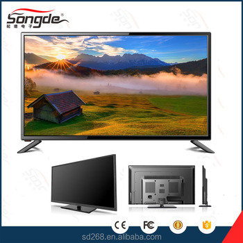 made in china cheap 15 17 19 20 22 32 40 42 50 55 inch led tv lcd tv television buy led tv lcd. Black Bedroom Furniture Sets. Home Design Ideas