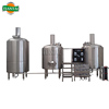 brewery equipment auction just for UK brewing market beer making plant for used beer