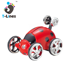 Timeline Stunt car 360 toy shen qi wei mini rc car for kids