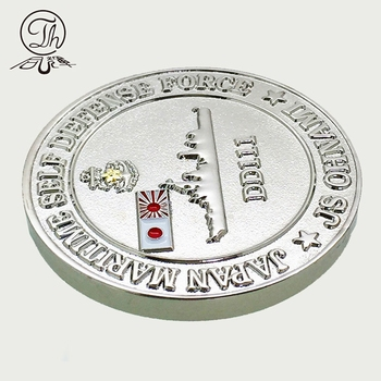 Promotional Cheap Custom Challenge Coins/custom Horse Tokens/best Quality  Coins - Buy Custom Horse Tokens/best Quality Coins,Promotional Cheap Custom