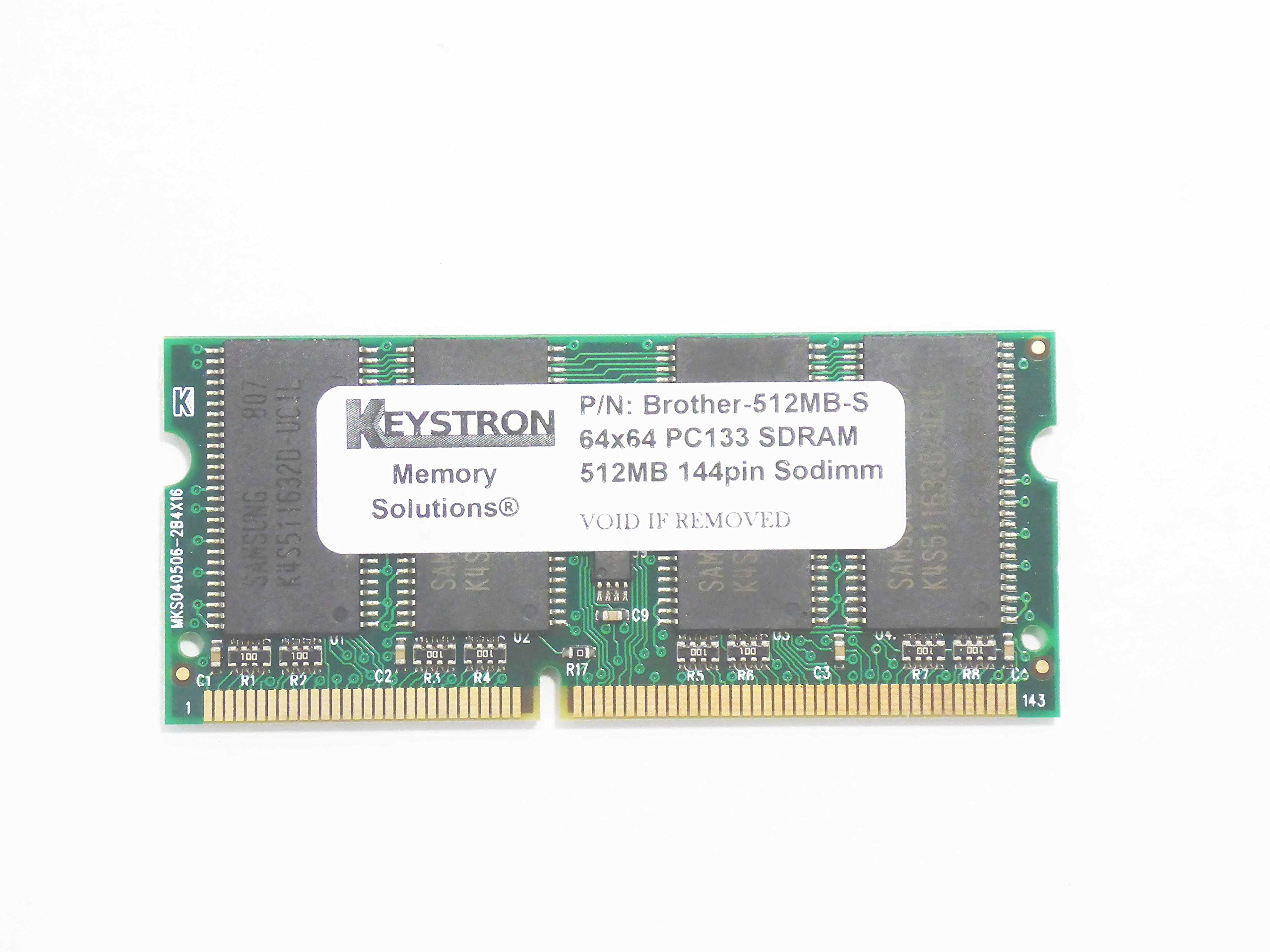 Harga Sdram Laptop Ddr2 512mb Terbaru 2018 Deepcool N300 200mm Big Airflow Fan Notebook Cooler Original Resmi Cheap Pc133 Sodimm Find Deals On Line At Alibabacom Get Quotations 144pin
