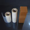 60in *30m inkjet film roll For Positive screen printing; Waterproof plate-making films; Image Setting Film