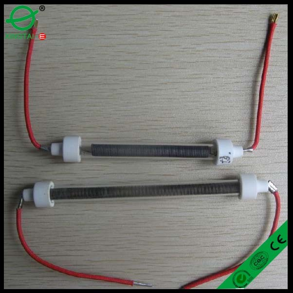 kwarts halogeen infrarood verwarming lamp 1500w 220v elektrische kachel onderdelen product id. Black Bedroom Furniture Sets. Home Design Ideas