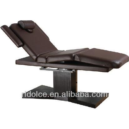 Electric beauty bed used electric massage table modern luxury beds DS-H3805E
