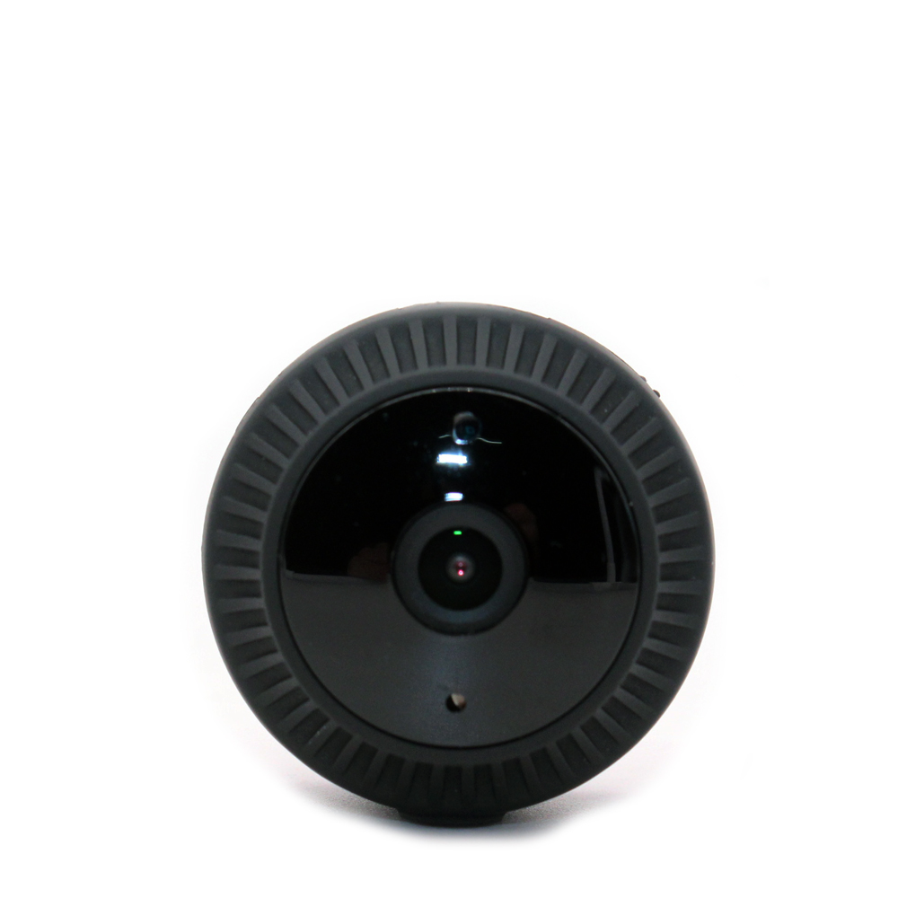 smallest <strong>camera</strong> WJ05 spy <strong>camera</strong> wifi remote video dash cam mini <strong>camera</strong> for car