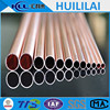 C12000 straight copper pipe for Sanitation Gas and Water