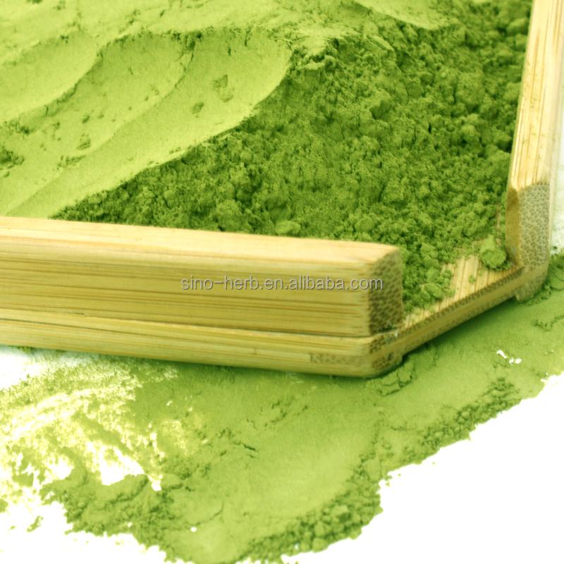 Early Spring Organic Matcha OEM Private Label China Green Tea Powder - 4uTea | 4uTea.com