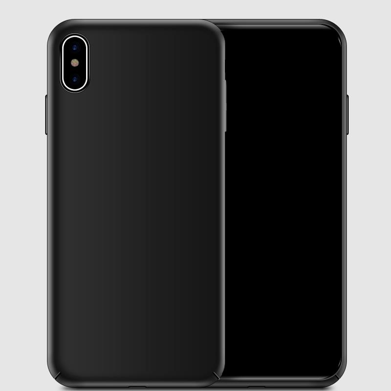 Shenzhen mobile phone accessories free sample case phone <strong>cover</strong> for iPhone Xs max