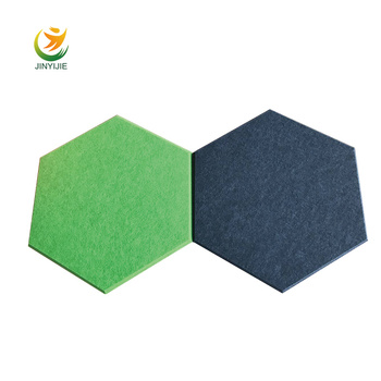Sound proof panel sale absorbing cotton absorber for hospital room sound barrier dividing gypsum board