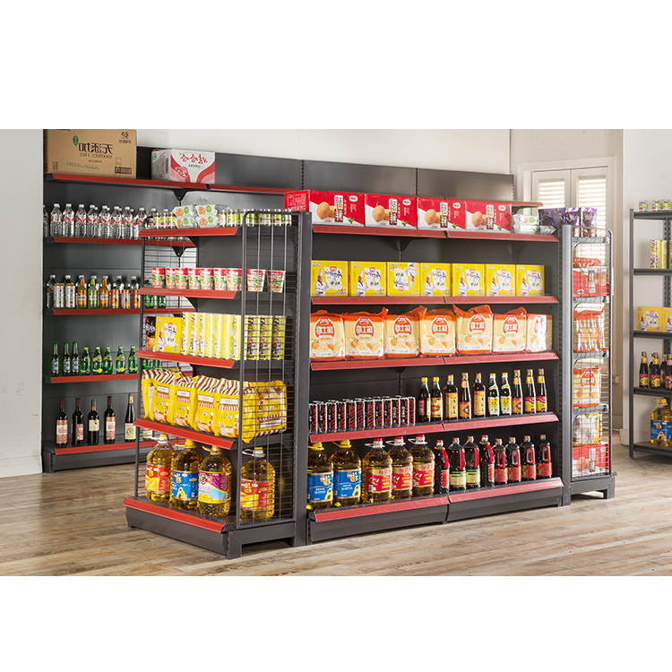 products hitting store shelves - 750×750