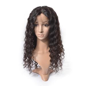 cheap sally beauty supply wigs xuchang, hair extensions wigs, cheap natural hair wigs silk base full lace wig for black women