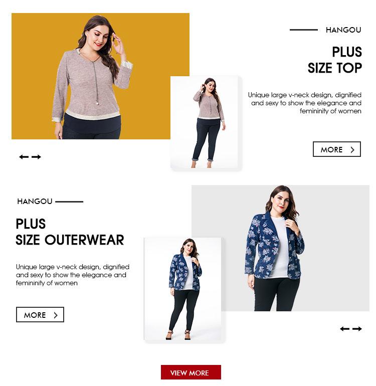 Meilleur choix extra grande taille longues robes formelles magasin de vêtements de dames
