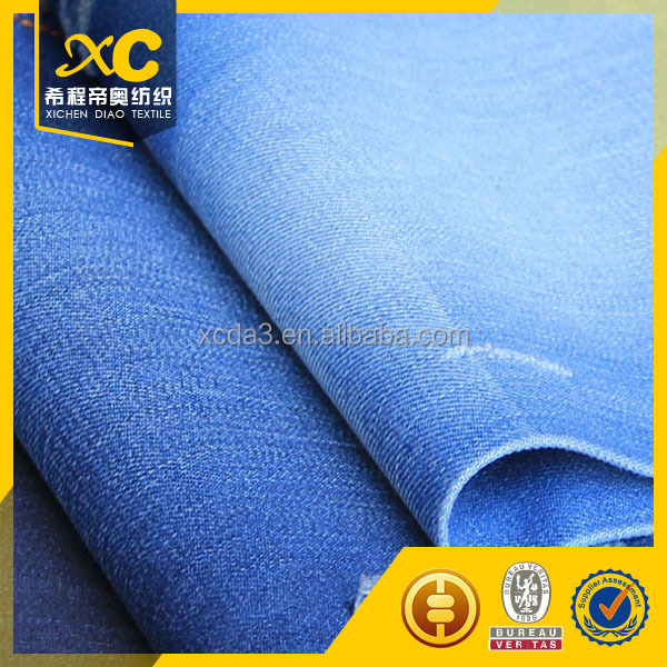 metal denim button fabric to USA