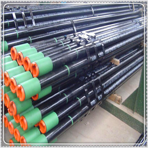 Tenaris Hydril, Tenaris Hydril Suppliers and Manufacturers at
