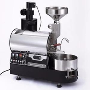 roaster coffee home coffee roaster coffee bean roaster