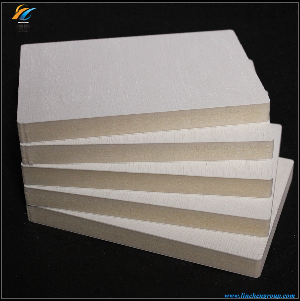 Customized plastic wall panels acrylic sheet cut to size acrylic sheet price sign board