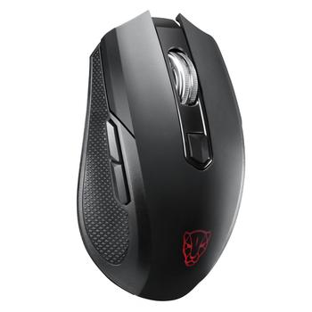 95a891fad15 2.4ghz Wireless Bluetooth Drivers Usb 6d Gaming Mouse, View High ...