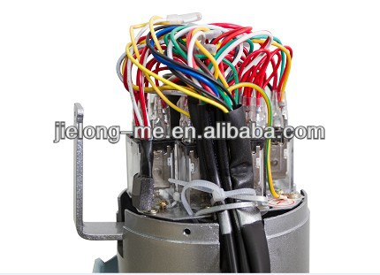 Stupendous Jielong Heavy Model Electric Roller Shutter Motor 3000Kg China Wiring Digital Resources Tziciprontobusorg